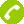 Задайте вопрос в Viber: +7(926)730-8000